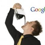 google-caffeine-150×150