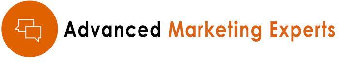 Advanced Marketing Experts
