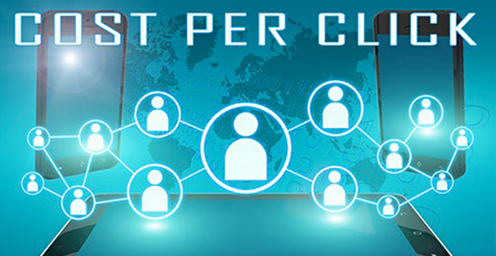 Top 50 Pay Per Click Sites for Getting Web Traffic Fast