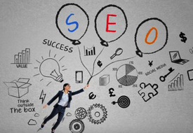 Why Your SEO Strategy Fails Miserably